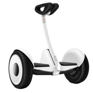 Super Xiaomi style hoverboard