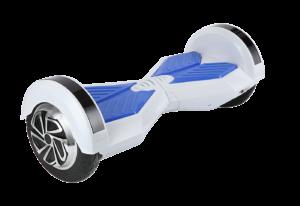 Super Lamborghini 8 Inch Bluetooth Hoverboards