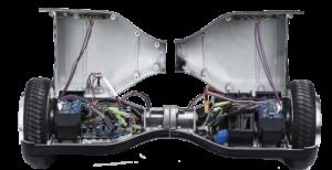 Hoverboard Repair Parts